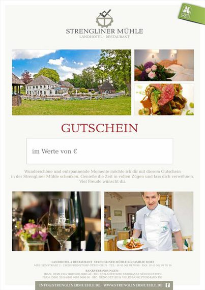 Download Gutschein
